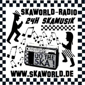 Radio skaworld