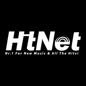 Radio HitNet