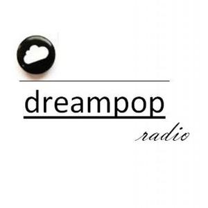 Radio dreampopradio