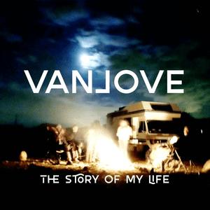 VANLOVE