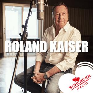 Radio Schlager Radio Roland Kaiser