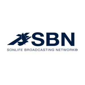 Radio KNBE - WJFM SonLife Radio 88.9 FM