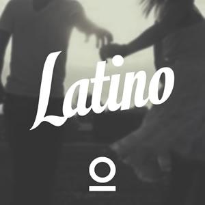 Radio One Latino