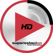 Radio Superestación.FM Básica