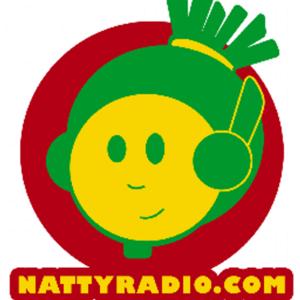 Radio Natty Radio