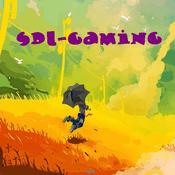 Radio sdl-gaming