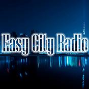 Radio Easy City Radio