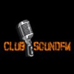 Radio clubsoundfm