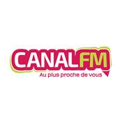 Radio Canal FM