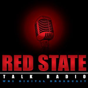 Radio Red State Talk Radio