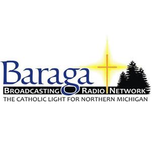 Radio WGZR - Baraga Radio Network 88.9 FM