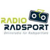 Radio Radio Radsport - Rock Alternative