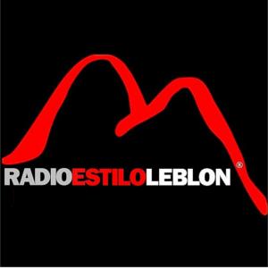 Radio Radio Estilo Leblon