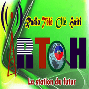Radio Radio Tele Ole Haiti