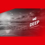 Radio Energy Deep
