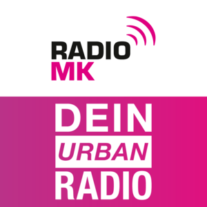 Radio Radio MK - Dein Urban Radio