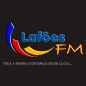 Radio Rádio Lafões