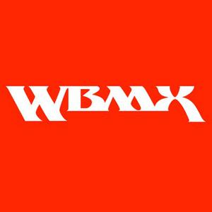 WBMX JAMS 104.3 FM