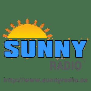 Radio SunnyRadio.US