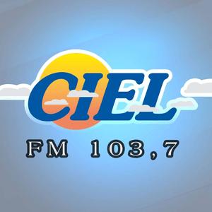 CIEL 103.7 FM