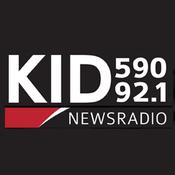 Radio KEGE - KID 92.1 FM