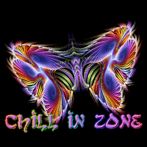 Chill In Zone