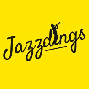 Radio Jazzdings