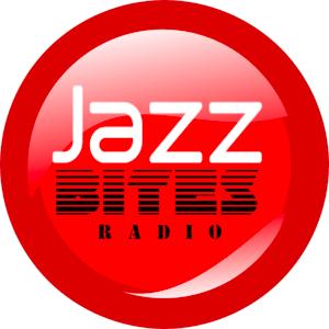 JazzBitesRadio.com