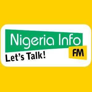 Nigeria Info 99.3 FM Lagos