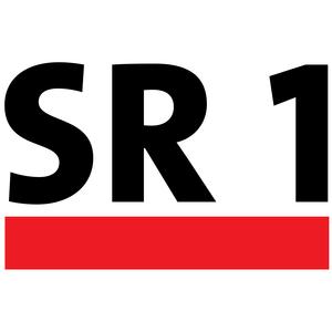 Radio SR 1 Lounge