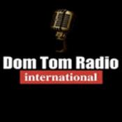 Radio Dom Tom Radio International