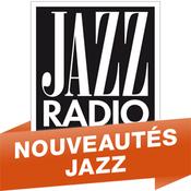 Radio Jazz Radio - Nouveautés Jazz