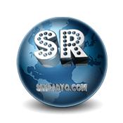 Radio Sky Radyo