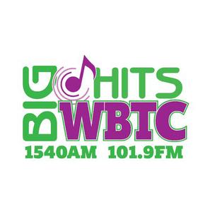WBTC - 1540 AM