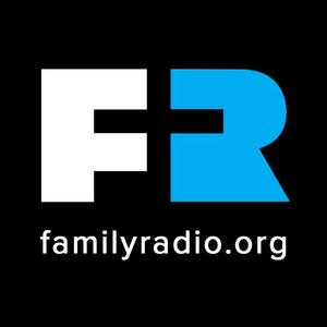 Radio KIFR - Family Radio 89.5 FM