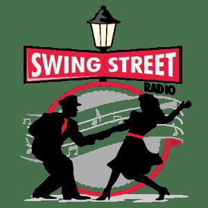 Radio Swing Street Radio