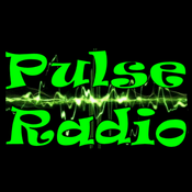 Radio Pulse Radio