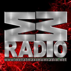 Radio Metal Maximum Radio (MMR)
