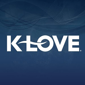Radio WIKV - K-LOVE 89.3 FM