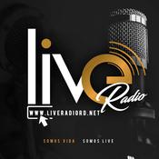 Radio Live Radio Rd