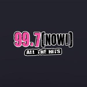Radio KMVQ-FM - 99.7 NOW