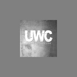 UWC Radio