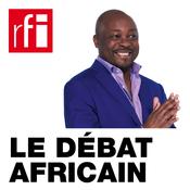Podcast RFI - Le débat africain