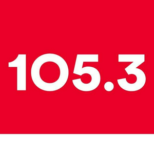 105.3 Rouge FM