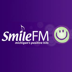 Radio WHYT - Smile 88.1 FM