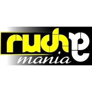 Radio Ruchemania