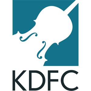 Radio KDFC 89.9 FM