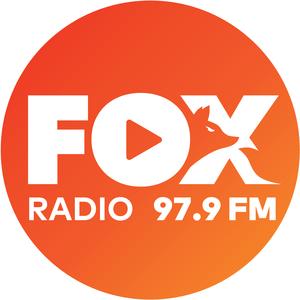 Radio Fox Radio RS