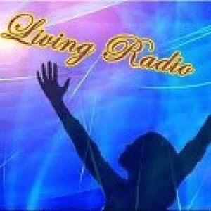 Radio living_radio