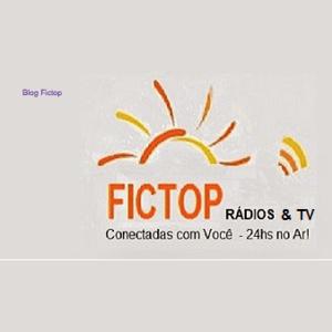 Radio Fictop Forró